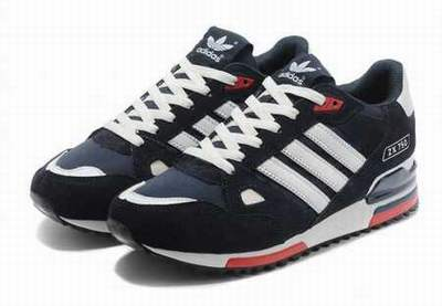 2a206a616aa adidas chaussures ancien modele