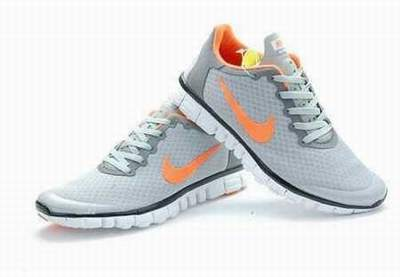 reputable site 8f84f a8515 nike free collection 2011,crampon foot pas cher,nike free chaussures enfants